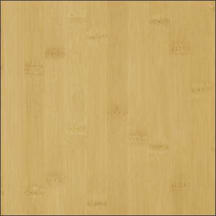 Bamboo Wood Kitchen Worktop 4000mm X 720mm X 40mm