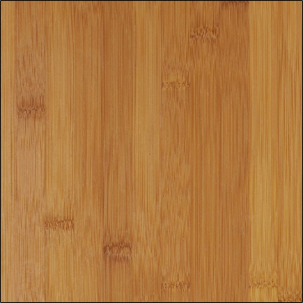 Caramel Bamboo Kitchen Worktops 3000mm X 720mm X 40mm